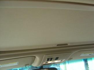 2012 Chevrolet Tahoe LTZ San Antonio, Texas 12
