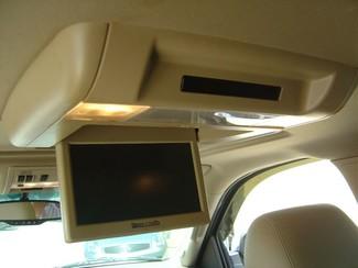 2012 Chevrolet Tahoe LTZ San Antonio, Texas 13