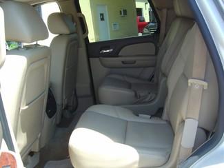 2012 Chevrolet Tahoe LTZ San Antonio, Texas 9