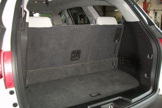 2012 Chevrolet Traverse LTZ Bentleyville, Pennsylvania 25