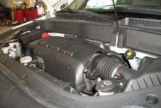 2012 Chevrolet Traverse LTZ Bentleyville, Pennsylvania 28