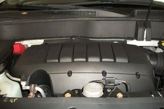 2012 Chevrolet Traverse LTZ Bentleyville, Pennsylvania 31