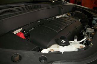 2012 Chevrolet Traverse LTZ Bentleyville, Pennsylvania 34