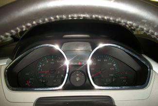 2012 Chevrolet Traverse LTZ Bentleyville, Pennsylvania 7