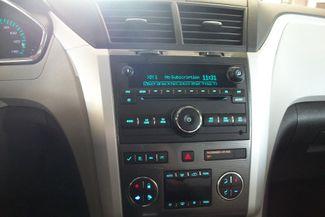 2012 Chevrolet Traverse LTZ Bentleyville, Pennsylvania 10
