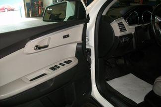 2012 Chevrolet Traverse LTZ Bentleyville, Pennsylvania 13