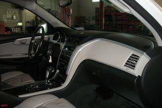 2012 Chevrolet Traverse LTZ Bentleyville, Pennsylvania 14