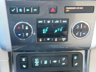 2012 Chevrolet Traverse LTZ Clinton, Iowa 10