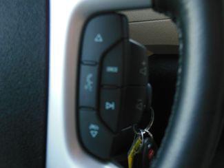 2012 Chevrolet Traverse LTZ Clinton, Iowa 11