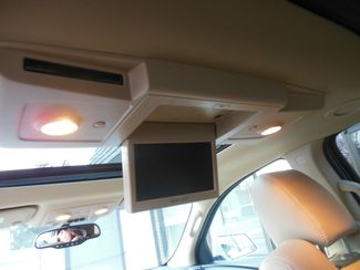 2012 Chevrolet Traverse LTZ Clinton, Iowa 17