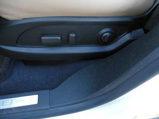 2012 Chevrolet Traverse LTZ Clinton, Iowa 23