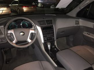 2012 Chevrolet Traverse LS AUTOWORLD (702) 452-8488 Las Vegas, Nevada 5