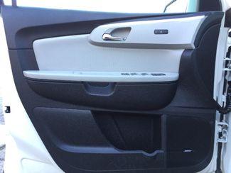 2012 Chevrolet Traverse LTZ LINDON, UT 10