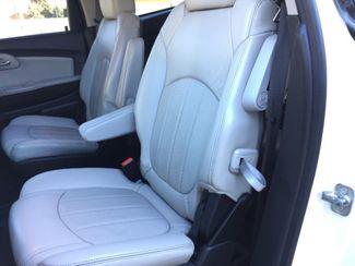 2012 Chevrolet Traverse LTZ LINDON, UT 12