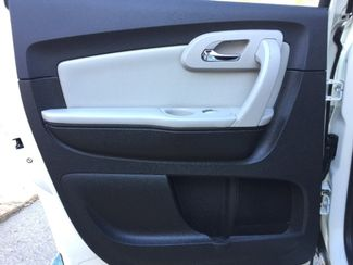 2012 Chevrolet Traverse LTZ LINDON, UT 14