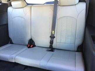 2012 Chevrolet Traverse LTZ LINDON, UT 15