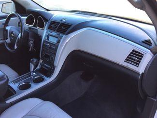 2012 Chevrolet Traverse LTZ LINDON, UT 16