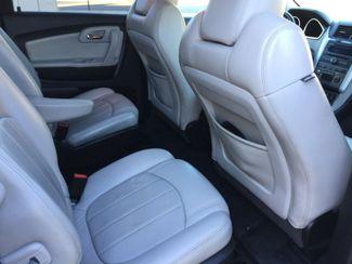 2012 Chevrolet Traverse LTZ LINDON, UT 20