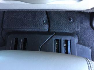 2012 Chevrolet Traverse LTZ LINDON, UT 22
