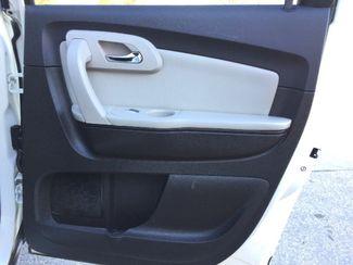 2012 Chevrolet Traverse LTZ LINDON, UT 23
