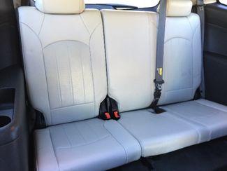 2012 Chevrolet Traverse LTZ LINDON, UT 24