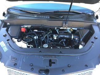 2012 Chevrolet Traverse LTZ LINDON, UT 26