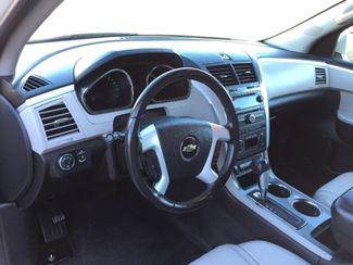 2012 Chevrolet Traverse LTZ LINDON, UT 7