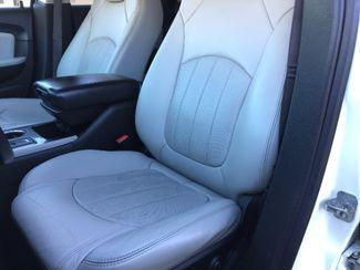2012 Chevrolet Traverse LTZ LINDON, UT 8