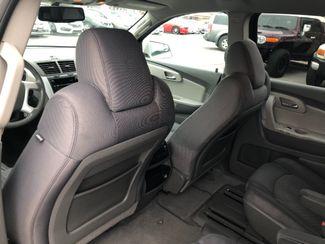 2012 Chevrolet Traverse LT w/2LT LINDON, UT 12