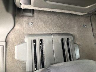 2012 Chevrolet Traverse LT w/2LT LINDON, UT 15