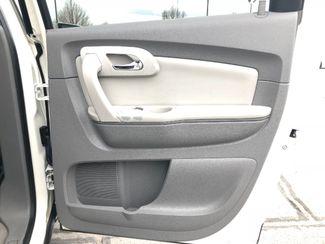 2012 Chevrolet Traverse LT w/2LT LINDON, UT 21