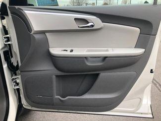 2012 Chevrolet Traverse LT w/2LT LINDON, UT 24
