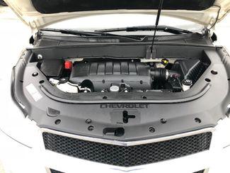 2012 Chevrolet Traverse LT w/2LT LINDON, UT 26