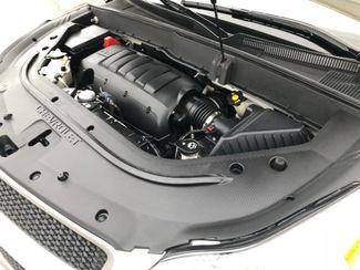 2012 Chevrolet Traverse LT w/2LT LINDON, UT 27