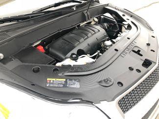 2012 Chevrolet Traverse LT w/2LT LINDON, UT 28