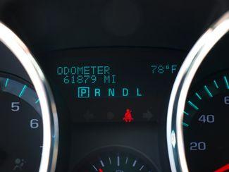 2012 Chevrolet Traverse LS Lineville, AL 10