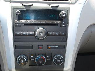 2012 Chevrolet Traverse LS Lineville, AL 12