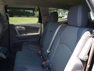 2012 Chevrolet Traverse LS Lineville, AL 13