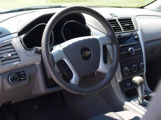 2012 Chevrolet Traverse LS Lineville, AL 7