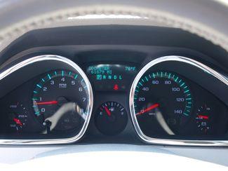 2012 Chevrolet Traverse LS Lineville, AL 9