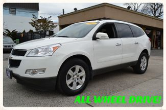 2012 Chevrolet Traverse in Lynbrook, New