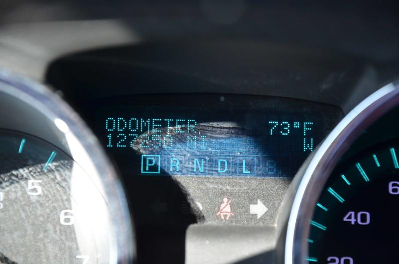 2012 Chevrolet Traverse LT w1LT  in Maryville, TN