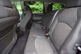 2012 Chevrolet Traverse LT Naugatuck, Connecticut 14