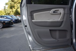 2012 Chevrolet Traverse LT Naugatuck, Connecticut 11