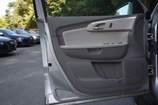 2012 Chevrolet Traverse LT Naugatuck, Connecticut 15
