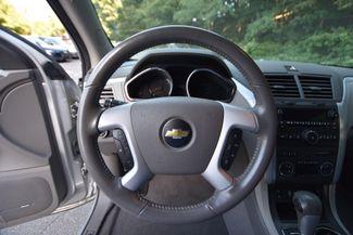 2012 Chevrolet Traverse LT Naugatuck, Connecticut 17