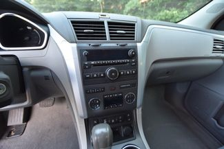 2012 Chevrolet Traverse LT Naugatuck, Connecticut 18