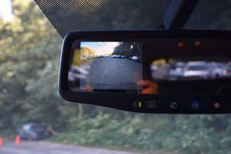 2012 Chevrolet Traverse LT Naugatuck, Connecticut 19