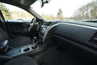 2012 Chevrolet Traverse LT Naugatuck, Connecticut 8