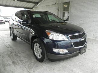 2012 Chevrolet Traverse in New Braunfels, TX